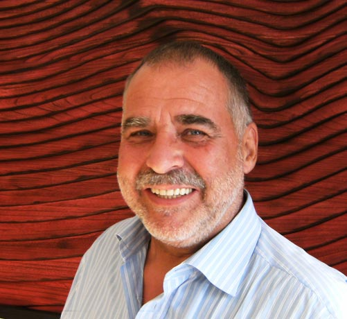 Heinz Hengl